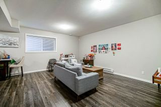 "Photo 26: 10130 247B Street in Maple Ridge: Albion House for sale in ""Jackson Ridge"" : MLS®# R2477768"