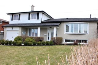 Photo 2: 961 Curtis Crescent in Cobourg: House for sale : MLS®# 188908