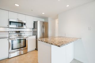 """Photo 12: 1701 615 HAMILTON Street in New Westminster: Uptown NW Condo for sale in """"The Uptown"""" : MLS®# R2607196"""