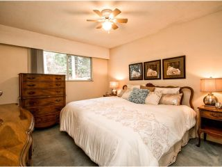 Photo 6: 4551 Hoskins Rd in North Vancouver: Lynn Valley House for sale : MLS®# V1102784