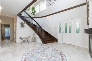Photo 3: 1165 DEEP COVE Road in North Vancouver: Deep Cove House for sale : MLS®# R2619801