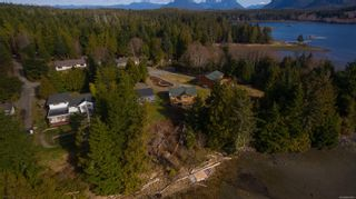 Photo 28: 212 Albion Cres in Ucluelet: PA Ucluelet House for sale (Port Alberni)  : MLS®# 872563