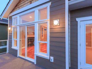 Photo 27: 6181 Arlin Pl in NANAIMO: Na North Nanaimo Row/Townhouse for sale (Nanaimo)  : MLS®# 697237