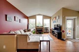 Photo 21: 11833 10A Avenue in Edmonton: Zone 16 House for sale : MLS®# E4249134