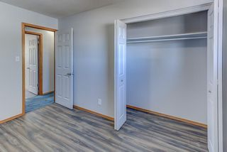 Photo 28: 22 Knowles Avenue: Okotoks Detached for sale : MLS®# A1092060