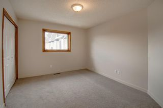 Photo 25: 160 DOUGLAS GLEN Mews SE in Calgary: Douglasdale/Glen Detached for sale : MLS®# A1034535