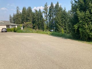 Photo 19: Lot 10 Tamerac Terrace in Sorrento: Blind Bay Land Only for sale (Shuswap)  : MLS®# 10235968