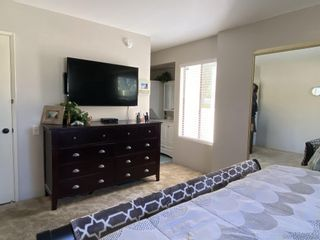 Photo 15: Condo for sale : 2 bedrooms : 2160 S Palm Canyon Drive #8 in Palm Spring