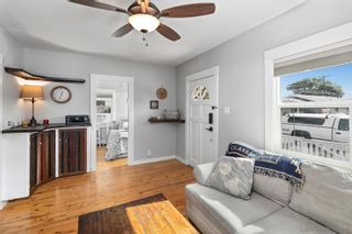 Photo 12: NORMAL HEIGHTS House for sale : 2 bedrooms : 3614 Monroe Ave in San Diego