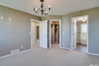 Photo 22: 426 Trimble Crescent in Saskatoon: Willowgrove Residential for sale : MLS®# SK865134