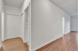 """Photo 17: 201 13628 81A Avenue in Surrey: Bear Creek Green Timbers Condo for sale in """"Kings Landing"""" : MLS®# R2523398"""
