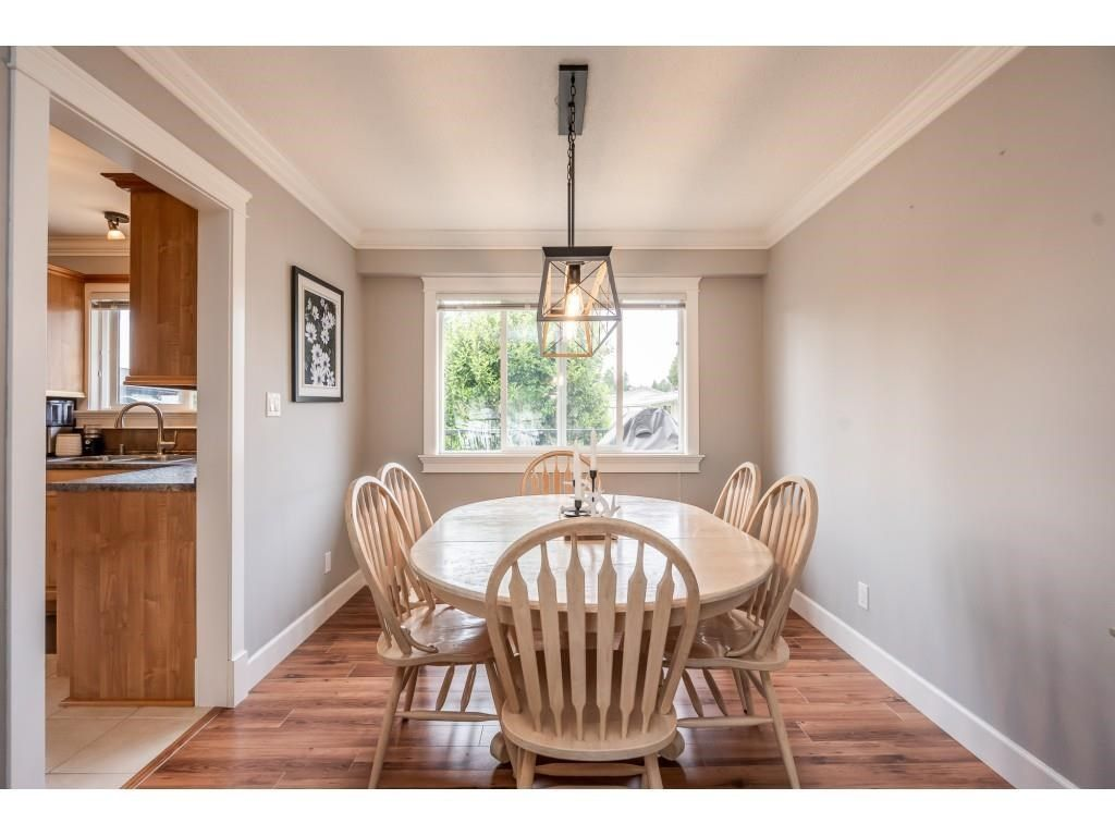 Photo 7: Photos: 32093 SANDPIPER Drive in Mission: Mission BC House for sale : MLS®# R2588043