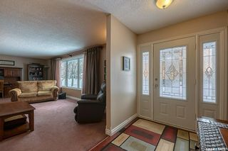 Photo 3: 137 1st Avenue East in Montmartre: Residential for sale : MLS®# SK848726