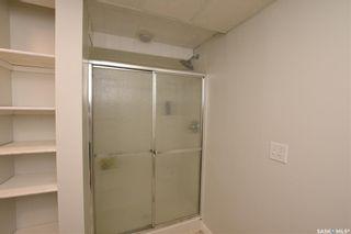 Photo 24: 5300 3rd Avenue in Regina: Rosemont Residential for sale : MLS®# SK817996