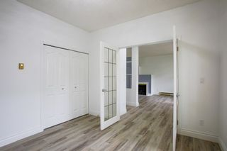 Photo 12: 113 7500 ABERCROMBIE DRIVE in Richmond: Brighouse South Condo for sale : MLS®# R2610665