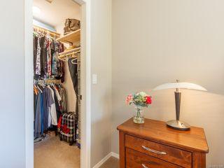 Photo 19: 1318 White Rd in NANAIMO: Na Cedar House for sale (Nanaimo)  : MLS®# 837498