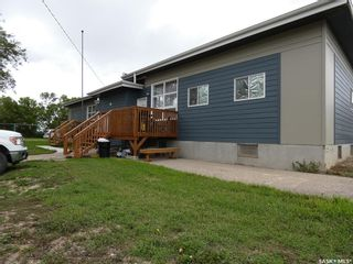 Photo 2: 201 Francis Street in Viscount: Residential for sale : MLS®# SK869823