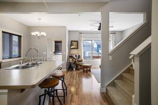 Photo 10: 358 Fireside Place: Cochrane Detached for sale : MLS®# A1139754