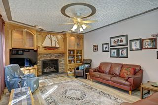 Photo 13: 217 Patterson Boulevard SW in Calgary: Patterson Detached for sale : MLS®# A1091071