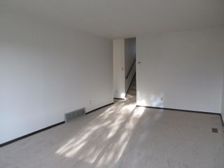 Photo 11: 809 2 Street: Thorhild House for sale : MLS®# E4262355