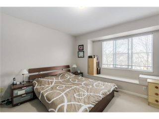 "Photo 9: 49 4933 FISHER Drive in Richmond: West Cambie Townhouse for sale in ""FISHER GARDENS"" : MLS®# V1106882"