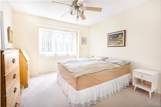 Photo 13: 2410 JASPER Street in Prince George: South Fort George House for sale (PG City Central (Zone 72))  : MLS®# R2584041