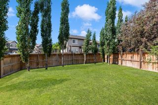 Photo 37: 63 Autumn Place SE in Calgary: Auburn Bay Detached for sale : MLS®# A1122443