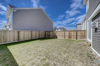 Photo 25: 163 WINDFORD RI SW: Airdrie House for sale : MLS®# C4264581