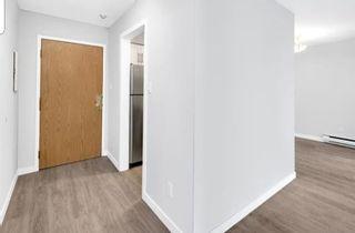 """Photo 5: 304 15238 100 Avenue in Surrey: Guildford Condo for sale in """"CEDAR GROVE"""" (North Surrey)  : MLS®# R2576105"""