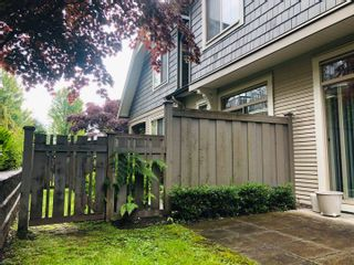 """Photo 5: 9 3065 DAYANEE SPRINGS Boulevard in Coquitlam: Westwood Plateau Townhouse for sale in """"Dayanee Spring"""" : MLS®# R2599107"""