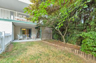 Photo 37: A 22065 RIVER Road in Maple Ridge: West Central 1/2 Duplex for sale : MLS®# R2615551