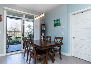 """Photo 7: 104 20062 FRASER Highway in Langley: Langley City Condo for sale in """"Varsity"""" : MLS®# R2453386"""