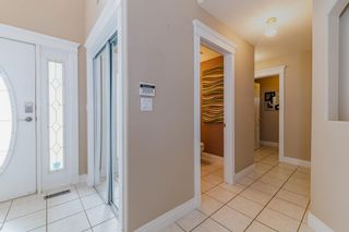 Photo 10: 1012 HOLGATE Place in Edmonton: Zone 14 House for sale : MLS®# E4247473