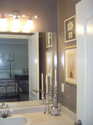 """Photo 32: 20625 86A Avenue in Langley: Walnut Grove House for sale in """"Discovery Town"""" : MLS®# F1103087"""