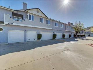 Photo 16: OUT OF AREA Condo for sale : 2 bedrooms : 6635 Canterbury Dr #201 in Chino Hills