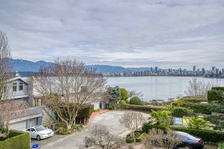 Photo 26: 3642 CAMERON Avenue in Vancouver: Kitsilano House for sale (Vancouver West)  : MLS®# R2550251
