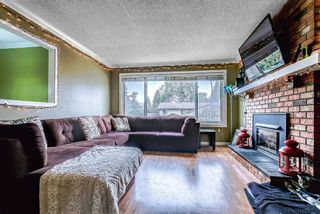 Photo 5: 20914 ROSEWOOD Place in Maple Ridge: Southwest Maple Ridge House for sale : MLS®# R2150995