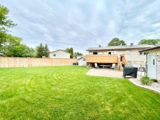 Photo 20: 21 Wexford Bay in Brandon: Westview Residential for sale (B10)  : MLS®# 202123586