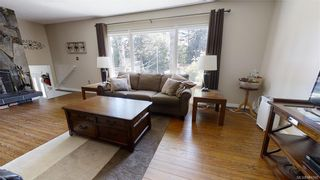 Photo 3: 600 Phelps Ave in Langford: La Thetis Heights House for sale : MLS®# 844068