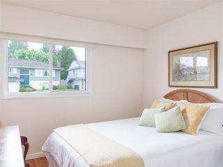 Photo 8: 4229 GLENHAVEN Crescent in North Vancouver: Dollarton House for sale : MLS®# R2465673