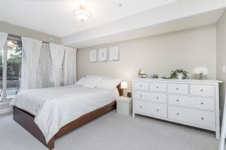 Photo 17: 103 2345 CENTRAL AVENUE in Port Coquitlam: Central Pt Coquitlam Condo for sale : MLS®# R2531572