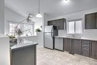 Photo 11: 39 River Rock Circle SE in Calgary: Riverbend Detached for sale : MLS®# A1079614