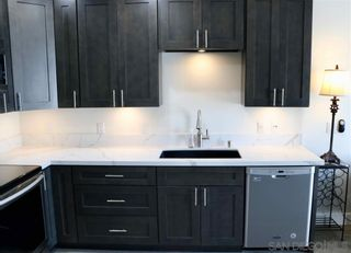 Photo 5: DOWNTOWN Condo for rent: 427 9Th Ave #1307 in San Diego