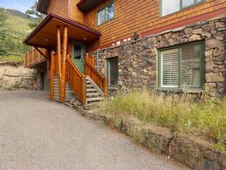 Photo 28: 2 136 Stonecreek Road: Canmore Semi Detached for sale : MLS®# A1146348