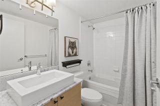 Photo 21: 2404 400 CAPILANO Road in Port Moody: Port Moody Centre Condo for sale : MLS®# R2532045