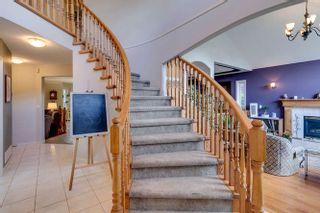 "Photo 10: 12157 238B Street in Maple Ridge: East Central House for sale in ""Falcon Oaks"" : MLS®# R2363331"
