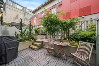 """Photo 12: 3475 VICTORIA Drive in Vancouver: Victoria VE Townhouse for sale in """"Latitude"""" (Vancouver East)  : MLS®# R2590415"""