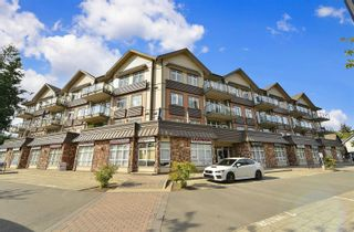 Photo 11: 311 2220 Sooke Rd in : Co Hatley Park Condo for sale (Colwood)  : MLS®# 884675