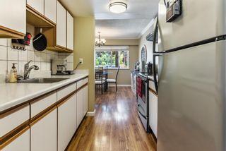 "Photo 10: 20 27090 32 Avenue in Langley: Aldergrove Langley Townhouse for sale in ""Alderwood Manor"" : MLS®# R2604693"