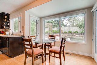 Photo 19: 11109 10A Avenue in Edmonton: Zone 16 House for sale : MLS®# E4255701